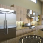 Снимка от кухня / Kitchen photo