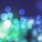 Цветен колаж / color collage