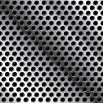 Решетка (илюстрация) / grille image