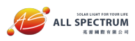 All Spectrum (logo)