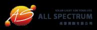All Spectrum (лого)