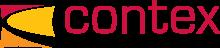 Contex Corp. (logo)