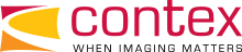 Contex Corp. (лого)