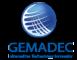 GEMADEC (logo)