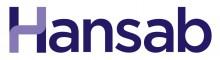 Hansab (лого)