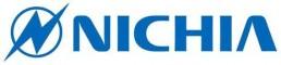 Светодиоди -  NICHIA (лого)