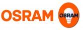 Osram (лого)