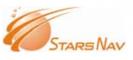 STARS NAVIGATIONS (лого)