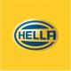 HELLA (logo)